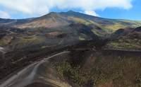 Catania - Etna - Taormina – Catania. Descubre el volcán incandescente - Italia Circuito Sicilia Clásica