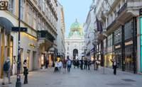 Viena. Un recorrido por el Danubio. - Austria Circuito Todo Austria y Baviera