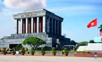Hanoi. La ciudad milenaria - Vietnam Gran Viaje Vietnam Esencial