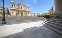 Siracusa - Noto - Ragusa – Agrigento. Un paseo por los pueblos más bellos de Sicilia - Italia Circuito Sicilia Clásica y Nápoles