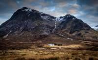 Fort William - Castillo Stirling – Glasgow. Las tierras de Rob Roy y William Wallace - Escocia Circuito Gran Tour de Escocia e Irlanda