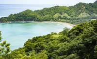 Playas de Guanacaste. Es tiempo de disfrutar y desconectar - Costa Rica Gran Viaje Esencias del Trópico y Guanacaste
