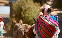 La Paz - Santa Cruz. Sumergiéndonos en la auténtica alma cruceña - Bolivia Gran Viaje Bolivia Increíble