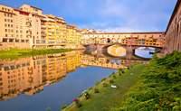 Venecia – Florencia. Arte en mayúsculas - Italia Circuito Italia Clásica: de Milán a Roma