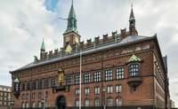 Copenhague. Tras las huellas de la, en otro tiempo, poderosa monarquía danesa - Noruega Circuito Fiordos y Capitales Escandinavas