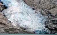 Valle de Voss — Sognefiord — Región de los Fiordos. Paisajes de una belleza increíble - Noruega Circuito Lo Mejor de los Fiordos y Oslo
