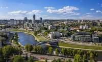 Vilnius - Colinia de las cruces - Rundale - Riga.  Paisajes culturales de las repúblicas bálticas - Polonia Circuito Polonia al Completo y el Báltico