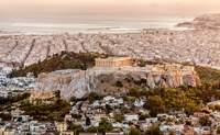 Estambul - Atenas. De Turquía a Grecia - Turquía Circuito Estambul y Grecia Clásica