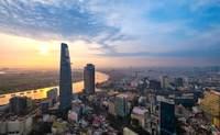 Hoi An - Ho Chi Minh. La ciudad más cosmopolita de Vietnam - Vietnam Gran Viaje Vietnam con encanto