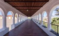 Sucre. La Ciudad Blanca de los 4 nombres - Bolivia Gran Viaje Bolivia Increíble