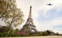 París - España. ¡Feliz regreso a casa! - Francia Escapada Escapada a Normandía