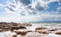 Mar Muerto. Día libre por Jordania - Jordania Circuito Lo mejor de Jordania