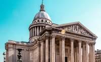 París. Una jornada para el recuerdo - Francia Circuito París, Bruselas y Ámsterdam