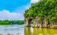 Xi'an - Guilin. Rumbo al sur para conocer Guilin - China Gran Viaje Lo mejor de China