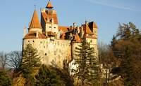 Brasov - Bran - Brasov. Un día inolvidable - Rumanía Circuito Rumanía Histórica