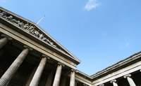 Londres. Descubre la cosmopolita capital británica - Inglaterra Circuito Londres y Escocia