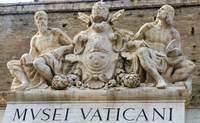 Roma. Una jornada inolvidable recorriendo la capital italiana - Italia Circuito Descubre Italia