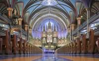 Montreal. La bella Montreal - Estados Unidos Gran Viaje Costa Este de Usa y Canadá