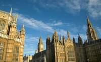 Londres. Visita los monumentos más emblemáticos de Londres - Inglaterra Circuito Londres, Bruselas y Ámsterdam