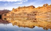 Jaipur. No te pierdas ni un detalle de la ciudad rosa - India Gran Viaje Sensaciones auténticas y Nepal
