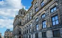 Ámsterdam. Recorriendo lo mejor de la ciudad - Holanda Circuito Ámsterdam, el Rhin y París