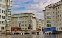 Oslo - Karlstad - Estocolmo: Entre el sol y la modernidad - Noruega Circuito Todo Fiordos y Estocolmo