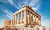 Atenas. Toda la capital a tus pies - Grecia Circuito Atenas, Islas Griegas y Grecia Clásica