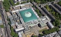 Londres. ¡Descubre los innumerables tesoros que alberga el Museo Británico! - Francia Circuito París y Londres