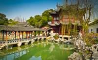 Shanghai. Recorriendo la fascinante ciudad de Shanghai - China Gran Viaje China clásica y Guilin