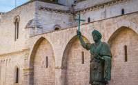 Bari - Barletta - Trani - Bari. Entre costas y monumentos - Italia Escapada Escapada Sur de Italia: de Nápoles a Puglia