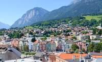 Innsbruck – Castillo de Neuschwanstein – Innsbruck. Ruta rural por algunos de los rincones más bellos de Austria - Austria Circuito Todo Austria y Baviera