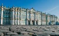 San Petersburgo.Conociendo lo mejor de la ciudad - Rusia Circuito Rusia Imperial I