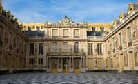 París. De visita  por la ciudad - Francia Circuito Castillos de Loira, Normandía y París