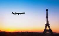 España – París. Rumbo a la ciudad del amor - Francia Circuito Gran Tour de Normandía y Bretaña