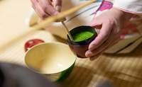 Kyoto - Misugi. Hacia Misugi - Japón Gran Viaje Lo mejor de Japón