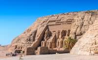 Asuán - Kom Ombo - Edfú. A la sombra de la inmensa presa de Asuán - Egipto Circuito Egipto Básico al Completo