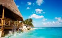 Riviera Maya. ¡Hola Caribe! - México Gran Viaje Civilizaciones Mayas