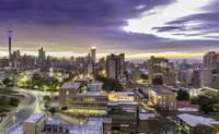 Johannesburgo. Una primera incursión por la ciudad más grande de Sudáfrica - Sudáfrica Safari Kruger, Ciudad del Cabo y ruta Jardín