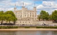 Londres. Descubriendo las joyas de la corona y mucho más - Inglaterra Circuito Londres, Bruselas y Ámsterdam
