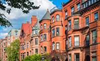 Boston. Conociendo Boston - Estados Unidos Gran Viaje Encantos del Este
