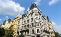 """Praga. Coqueteando con la """"ciudad dorada"""" - República Checa Circuito Ciudades imperiales Plus: Praga, Viena y Budapest"""