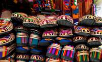 San Cristóbal de las Casas. La fascinante San Cristóbal de las Casas - México Gran Viaje México Arqueológico: Aztecas y Mayas