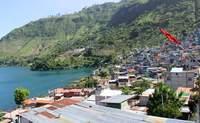 Lago Atitlán. Un día en el lago - México Gran Viaje Pueblos Tzotzil y Quiché