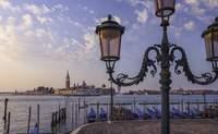 Venecia. La ciudad de los canale - Italia Circuito Italia: de Venecia a Roma