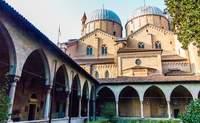 Venecia – Padua – Pisa – Florencia. Cuna del renacimiento - Italia Circuito Italia: de Venecia a Roma