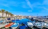 Dubrovnik – Split. Explora un casco histórico único en el mundo - Croacia Circuito Croacia y Eslovenia