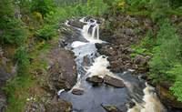 Tierras Altas - Wester Ross - Thurso. Pasea por los jardines más bellos de Escocia - Escocia Circuito Todo Escocia e Islas Orcadas