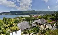 Phuket. Días libres para conocer la isla a tu manera - Tailandia Gran Viaje Bangkok, Chiang Rai, Chiang Mai y Phuket