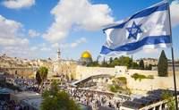 Jerusalén. - Jordania Circuito Jordania e Israel: dos países, tres religiones