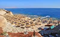 Hurgada (Mar Rojo). Disfrute, relax y puro placer - Egipto Circuito Heket y Mar Rojo